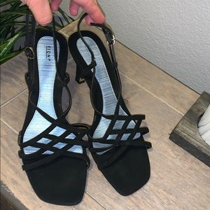 Fioni Heels for women's size 8.5
